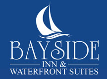 Bayside Inn & Waterfront Suites Kingston – Boutique Hotels in Kingston 15min to Downtown- Ontario CA