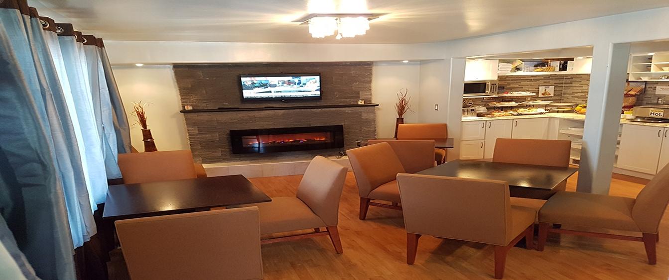 Dining-Room-Bayside