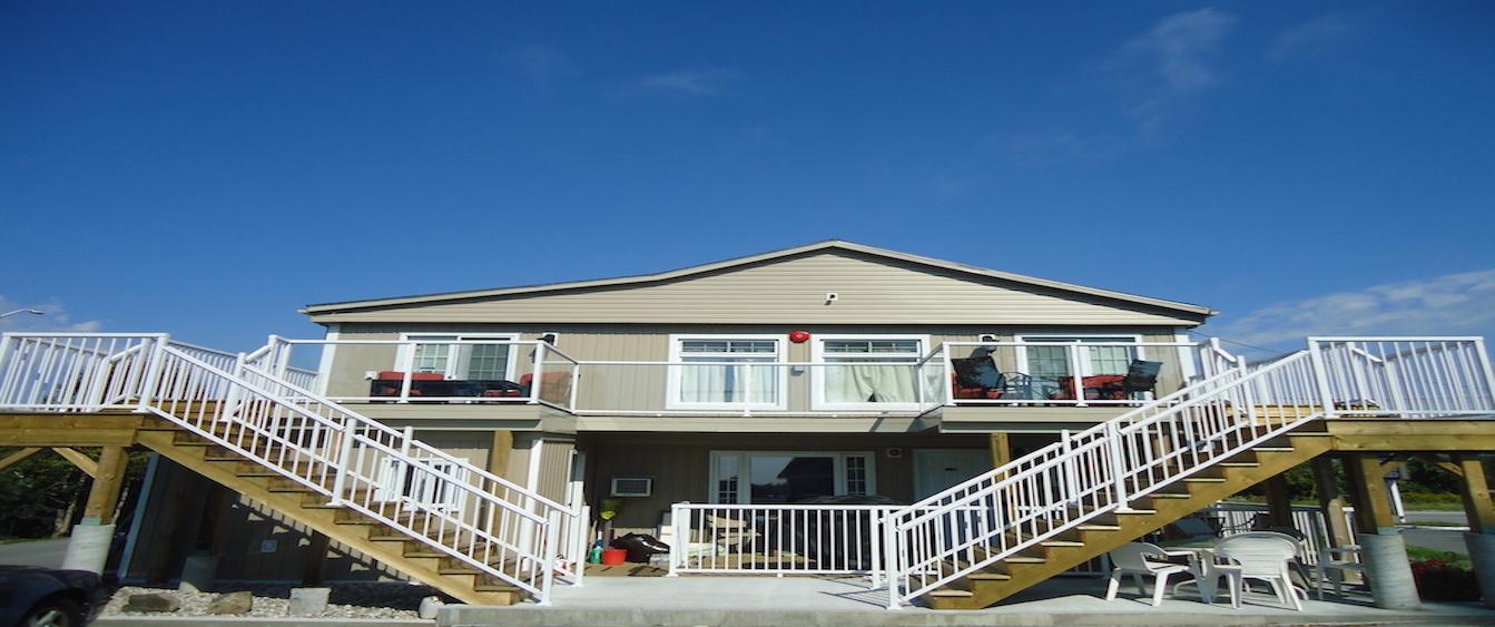 Hotel-Exterior-Balcony-View